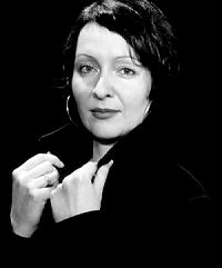 Susanne Brantl